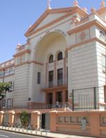 megamenu_fachada