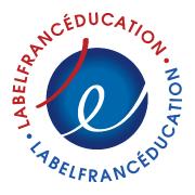 labelfreduc