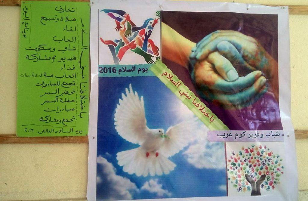 journees-pour-la-paix