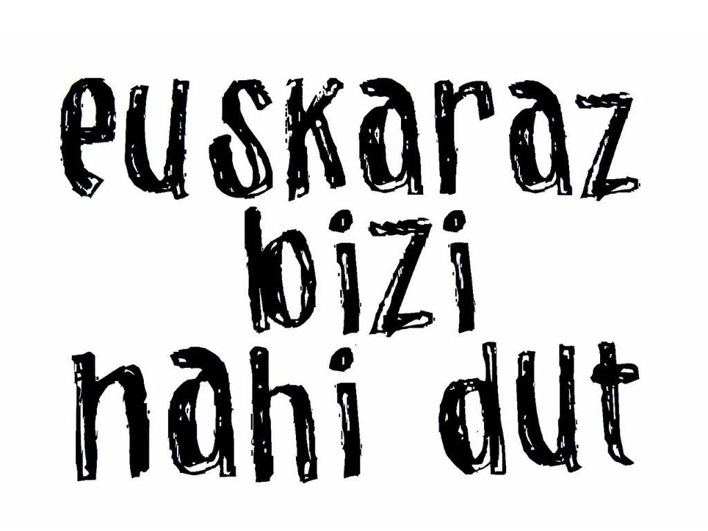1280px-euskaraz_bizi_nahi_dut