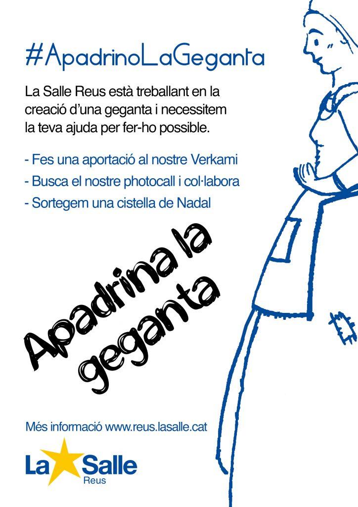 cartell_geganta_lasallereus